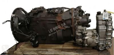 Boîte de vitesse Scania BOITE DE VITESSES 164-480 GRS900