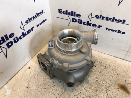 MAN motor 51.09100-9671 TURBO E2842 LE322 MOTOR -->2010 (NEW) MAHLE 228TC18027000