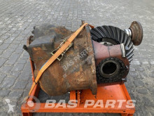 Volvo Differential Volvo RTS2370A used differential / frame
