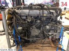 Renault 370 DCI zespół cylindra używana