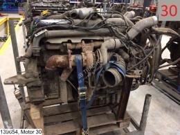 Bloc moteur Renault 420 DCI