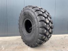 Hjul Michelin 29.5R25 X-TRA DEFEND