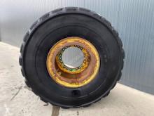 Hjul Michelin 875 / 65R29