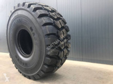 Hjul NEW 29.5 R25 TYRES