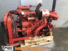 Motor DAF Motor DHS 825 A