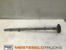 Repuestos para camiones motor Mercedes Nokkenas inlaat