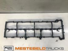Repuestos para camiones motor Mercedes Verstevigingsframe kleppendeksel