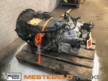 Boîte de vitesse Volvo Versnellingsbak SR1700