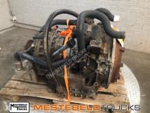 MAN Versnellingsbak 6HP602C skrzynia biegów używana