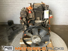 Iveco Tector used motor