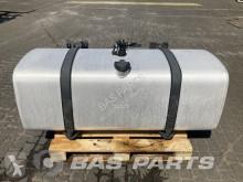 Brændstoftank DAF Fueltank DAF 620
