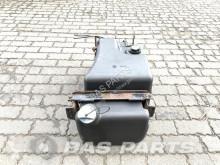 Cuba de transporte para AdBlue DAF DAF AdBlue Tank