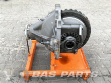 Volvo differential / frame Differential Volvo RSS1360