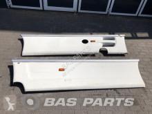Cabina / carrozzeria DAF Sideskirt Set DAF CF85 Euro 4-5