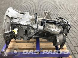 Caixa de velocidades Mercedes Mercedes G211-12 KL Powershift 3 Gearbox