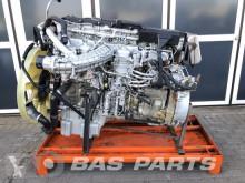 Repuestos para camiones motor Mercedes Engine Mercedes OM471LA 420