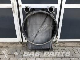 Sistema de arrefecimento DAF Cooling package DAF MX265 S2
