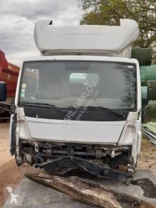 Náhradné diely na nákladné vozidlo vozidlo na diely Renault