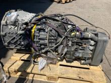 Caixa de velocidades automática DAF XF 106