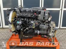 Motor DAF Engine DAF MX265 S2