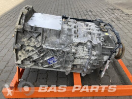Caixa de velocidades DAF DAF 12AS1930 TD AS Tronic Gearbox
