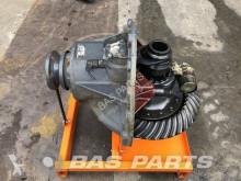 DAF differential / frame Differential DAF AAS1347