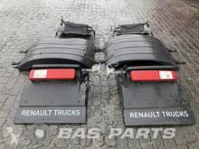 Renault wheel arch Mudguard set Renault T-Serie Mega