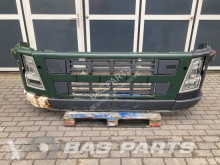 Kabin / gövde Volvo Front bumper compleet Volvo FM2