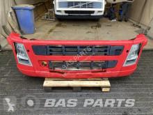 Hytt/karosseri Volvo Front bumper compleet Volvo FM2