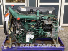 Volvo Engine Volvo D9B 380 moteur occasion