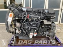 Renault Engine Renault DTI13 480 motore usato