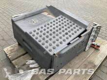 Reservedele til lastbil Renault Battery holder Renault T-Serie Mega brugt