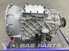 Caixa de velocidades Volvo Volvo AT2512C I-Shift Gearbox
