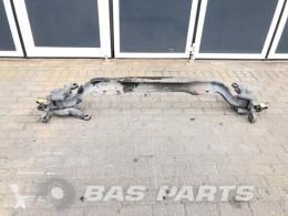 Suspension Renault Renault FAL 7.5 Front Axle