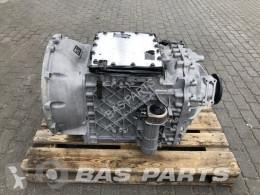Renault Renault ATO2612E Optidrive Gearbox cambio usato