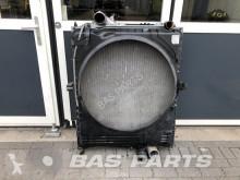 Renault Cooling package Renault DTI13 480 raffreddamento usato