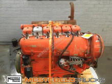 Moteur Deutz Motor F6L912