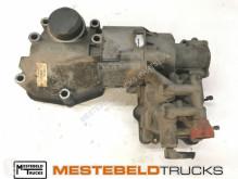 Mercedes gearbox Schakelcilinder