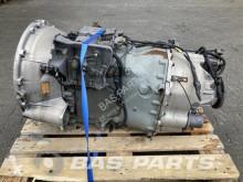 Peças pesados transmissão caixa de velocidades Volvo Volvo VT2514B Gearbox