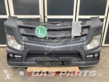 Mercedes Front bumper compleet Mercedes Actros MP4 кабина / каросерия втора употреба