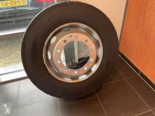 Lastikler Goodyear K max D Truckband 315 x 60 R22,5 New