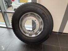 Lastikler Bridgestone Ecopia H-Drive 001 315 x 70 R22,5 315 x 70 R22,5 New (2x beschikbaar)