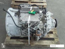 Volvo Boîte de vitesses AT2612E versnellingsbak pour tracteur routier gearkasse brugt