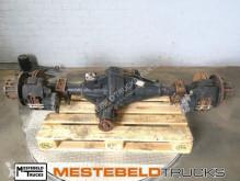 MAN axle suspension Achteras HY-0745-01