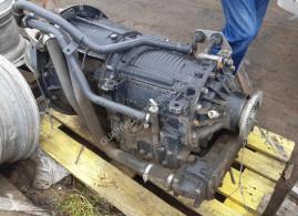 Náhradné diely na nákladné vozidlo prevodovka prevodovka Allison