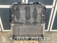 Refroidissement Mercedes Cooling package Mercedes OM471LA 450