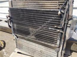 Raffreddamento Radiateur de refroidissement du moteur pour camion MERCEDES-BENZ ACTROS 1843 S,1843 LS