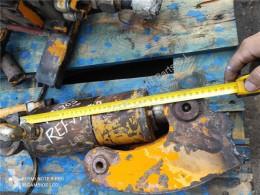 Náhradní díly pro kamiony Luna Autre pièce détachée hydraulique pour camion použitý
