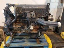 Náhradné diely na nákladné vozidlo motor Iveco Stralis Moteur (AD/AT) FG pour camion