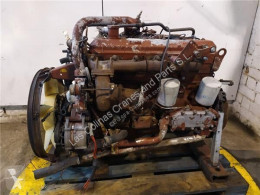 Iveco Eurocargo Moteur 8060.25 pour camion FKI (Typ 100 E 18) used motor